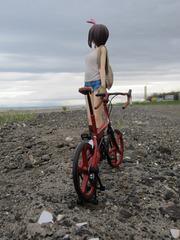 自転車と女の子_04