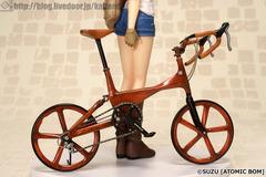 自転車と女の子_デコマス05