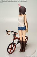 自転車と女の子(仮)_03