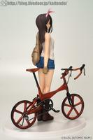 自転車と女の子(仮)_04