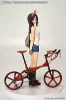 自転車と女の子(仮)_05