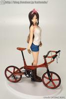 自転車と女の子(仮)_01