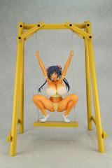 SwingGirl_re_03