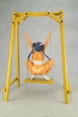 SwingGirl_re_01