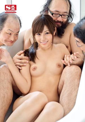 0330瑠川リナ