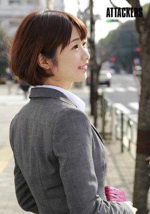 0413川上奈々美