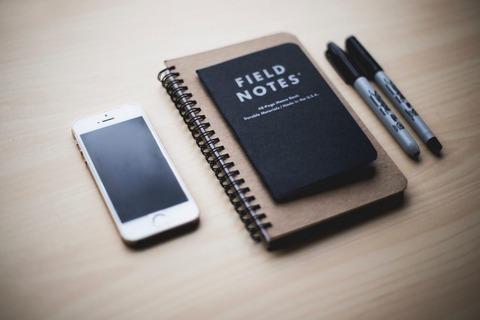 kari-shea-using-the-iphone-unsplash-1200x800