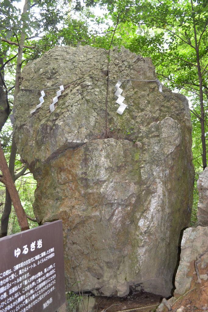 http://livedoor.blogimg.jp/kaiun_kam/imgs/a/9/a9e2f497.jpg