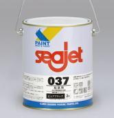 seajet37_01s