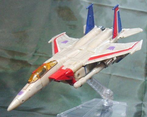F 15 (戦闘機)の画像 p1_10