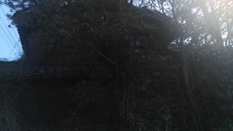 KIMG1046