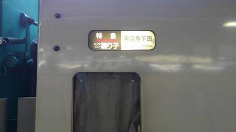 [画像:f21ba7a2-s.jpg]