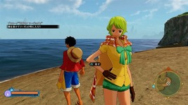 ONE PIECE WORLD SEEKER_20190314222448