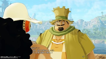 ONE PIECE WORLD SEEKER_20190330015346