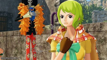 ONE PIECE WORLD SEEKER_20190516032530