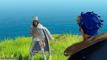 ONE PIECE WORLD SEEKER_20190427183004