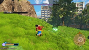 ONE PIECE WORLD SEEKER_20190410003044