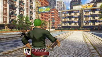 ONE PIECE WORLD SEEKER_20191011070939