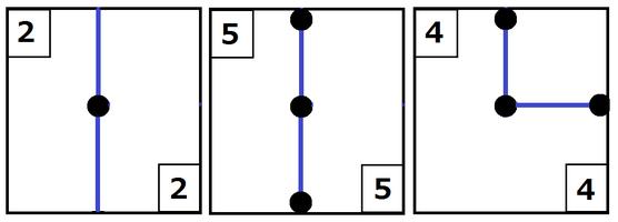航路パネル-2