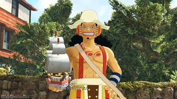 ONE PIECE WORLD SEEKER_20190415191550
