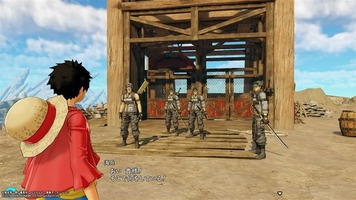 ONE PIECE WORLD SEEKER_20190415195042
