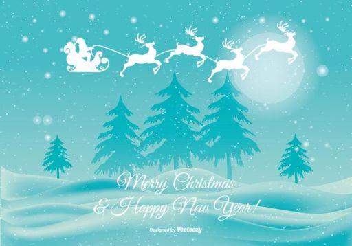 2019クリスマス画像JPEG_512x358
