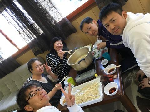 写真 2016-03-20 14 06 57