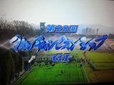 0b2df02b.jpg