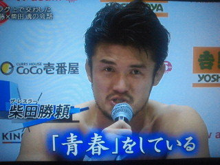 http://livedoor.blogimg.jp/kajio_u/imgs/1/c/1c48a72a.jpg