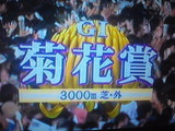 7c9c8128.jpg
