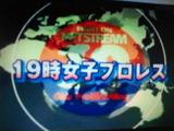 96eae14d.jpg
