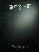 ae4ea631.jpg