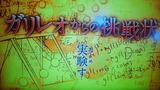 bbff8db0.jpg