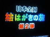 c715a88e.jpg