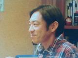 f1516f8e.jpg