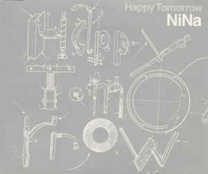 1999_07_Happy Tomorrow_NiNa