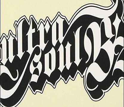 2001_04_Ultra Soul_B'Z