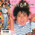 1986_05_ちょっとやそっとじゃCAN'T GET LOVE_中村あゆみ
