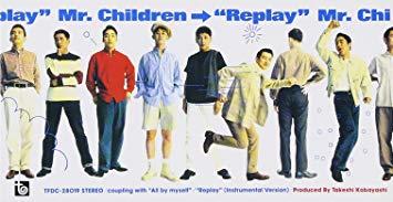 1993_07_Replay_Mr.Children