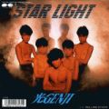 1987_10_STAR LIGHT_光GENJI