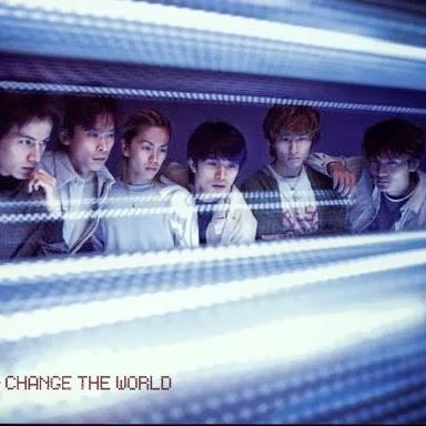 2000_11_CHANGE THE WORLD
