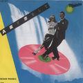 1981_A面で恋をして_ナイアガラトライアングル