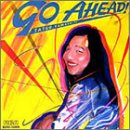 1979_02_GO AHEAD