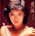 1979_08_愛の嵐_山口百恵