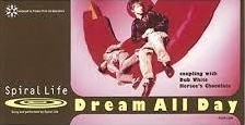 1994_12_DREAM ALL DAY_Spiral Life