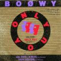 1987_04_ONLY YOU_BOOWY