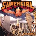 1989_11_SUPER GIRL_レベッカ