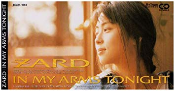 1992_10_IN MY ARMS TONIGHT_ZARD