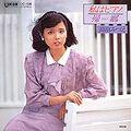 1980_11_私はピアノ_高田みづえ