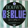 1986_11_B・BLUE_BOOWY